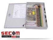 secom-power-box-big4