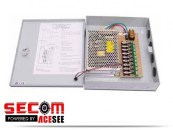 secom-power-box2